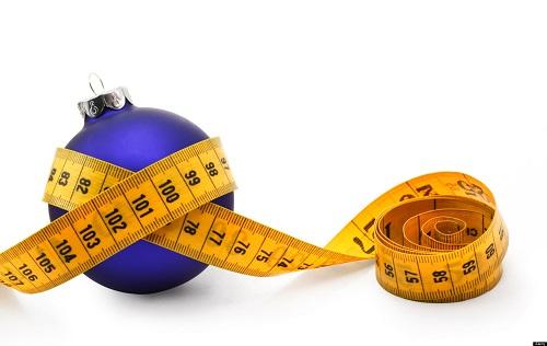 1 haftada 2 kilo verdiren tatil sonrası diyeti