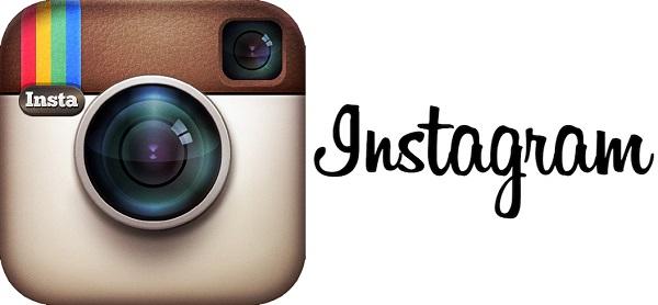 instagramda popüler olmanın yolları
