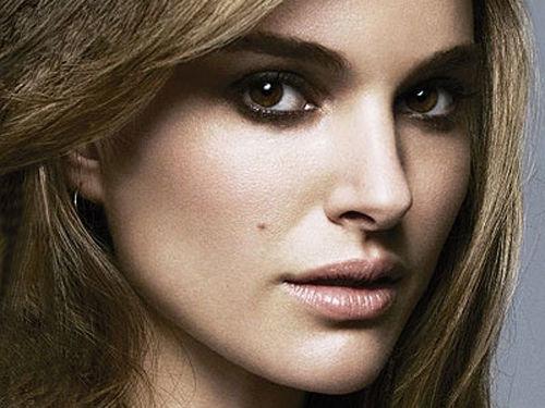 ünlü kadınların güzellik sırları