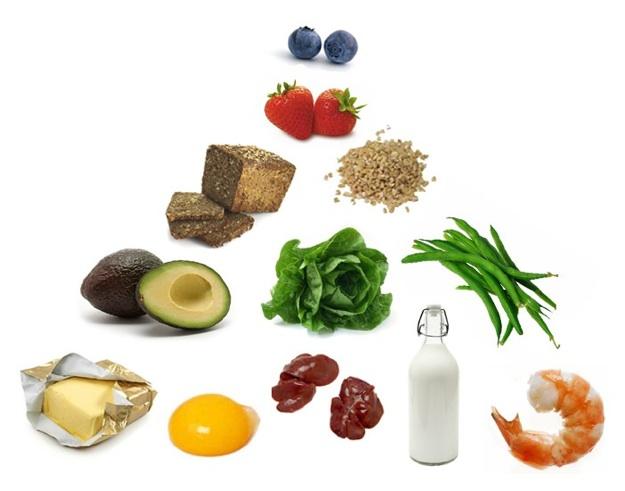 Beyni güçlendiren gıdalar