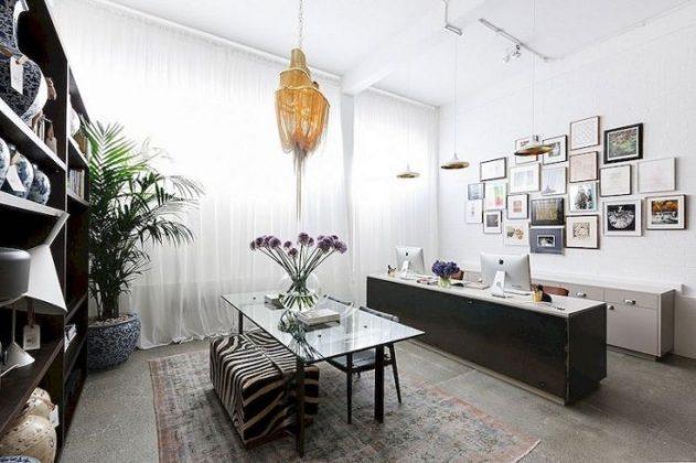 feng-shui-ofis-dekorasyonu-2