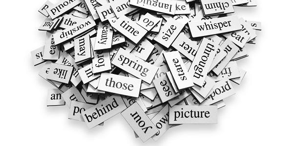 kelime dağarcığı nasıl geliştirilir