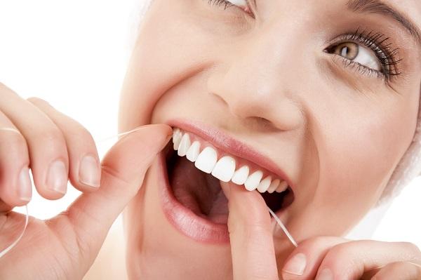 diş eti problemleri ve tedavi yöntemleri