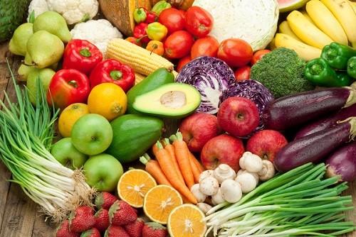 çiğ beslenme nedir yararları nelerdir