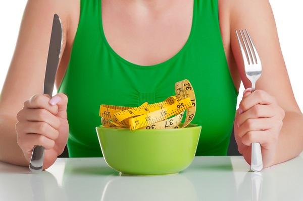 Fazla kilolardan kurtulmak