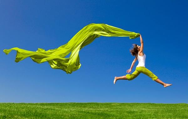 Sağlıklı ve Huzurlu Yaşamın Sırları