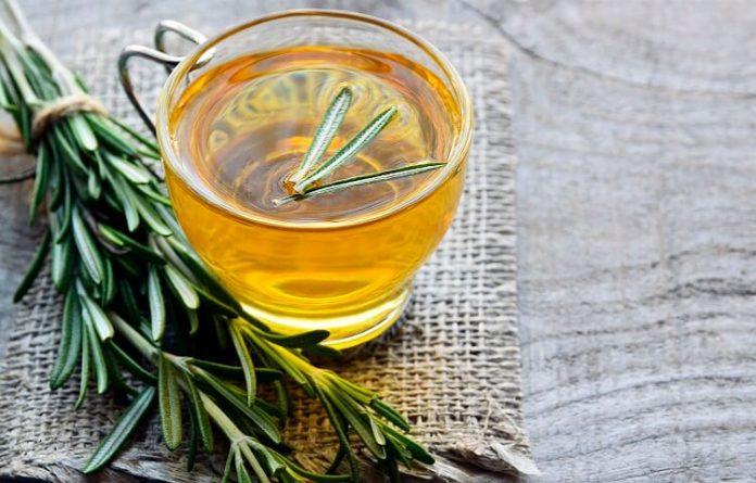biberiye çayının faydaları