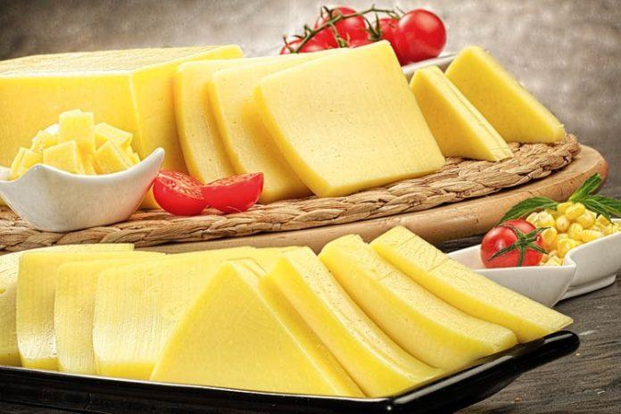 kaşar peyniri nasıl saklanır