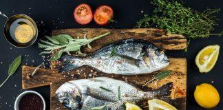 hangi balık hangi ay yenir