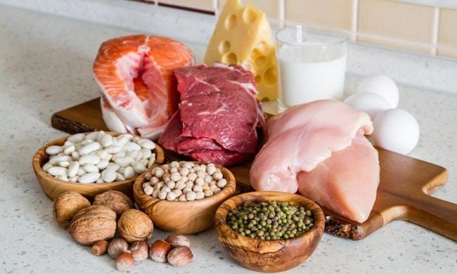 yagsiz-protein-iceren-gidalar