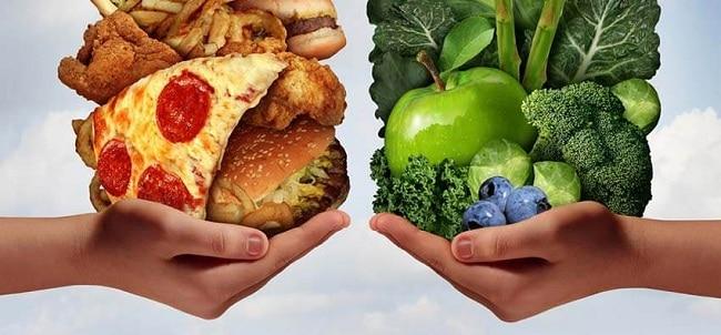 iyi karbonhidratlar kötü karbonhidratlar