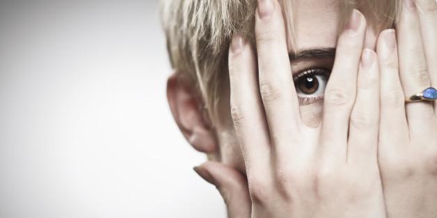 terk edilme korkusunu nasıl yenilir