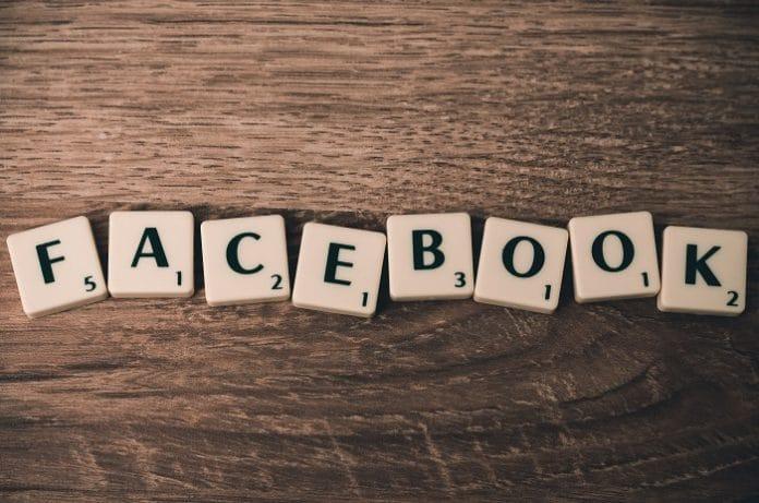 facebookun-zararlari-maddeler-halinde