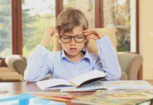 Öğrenme-güçlüğü-nedenleri-belirtileri