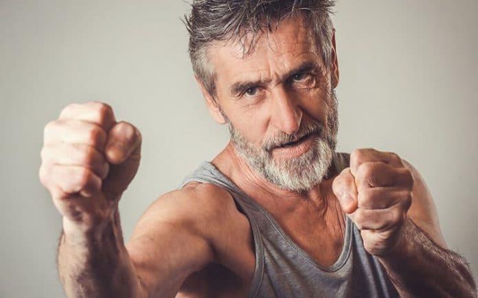 testosteron seviyesini arttırmak
