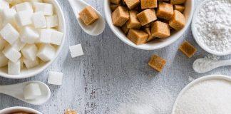 şeker hakkında yanlış bilinenler