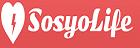 Sosyolife - Sağlıklı ve Kaliteli Yaşam Blogu