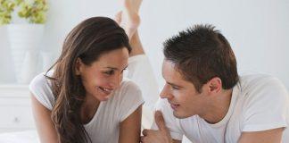 mutlu bir evlilik için sözler