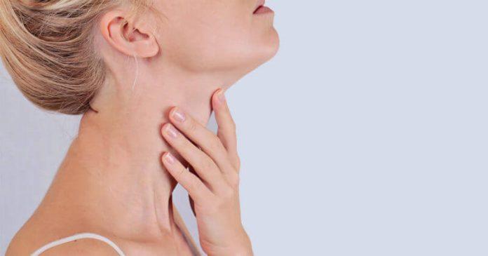 tiroid hastaları ne yemeli ne yememeli