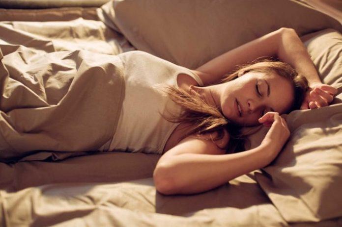 çok fazla uyumanın zararları