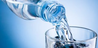 alkali su nedir faydaları nelerdir