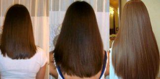 hızlı saç uzatma vitaminleri
