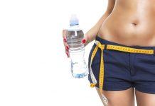 kilo vermek için günde kaç litre su içilmeli