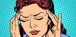 probiyotik eksikliği belirtileri