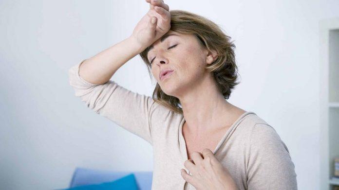 hormon dengesizliği belirtileri