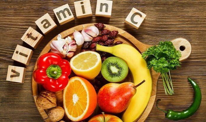 C vitamini açısından en zengin gıdalar