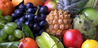yaşlanma karşıtı gıdalar
