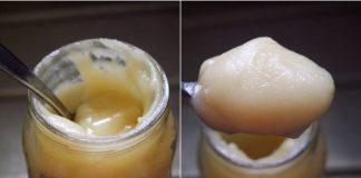 Ev yapımı doğal yüz temizleyici losyon tarifi