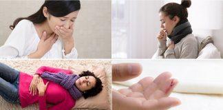 Soğanın tedavi ettiği hastalıklar