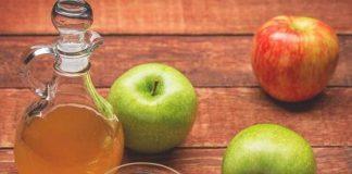 organik elma sirkesinin faydaları