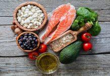 kalp sağlığına iyi gelen yiyecekler