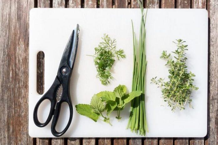mutfak için pratik çözümler