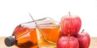 organik elma sirkesi nasıl kullanılır