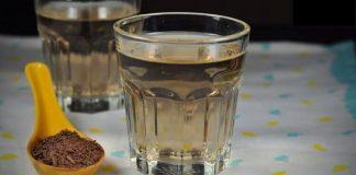 kimyon suyunun faydaları
