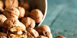 seratonin hormonu içeren besinler