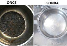 pratik mutfak çözümleri