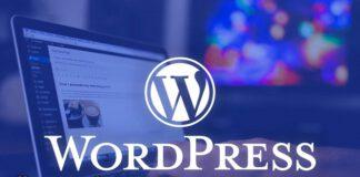 ücretsiz blog nasıl kurulur