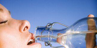 ağız kuruluğuna ne iyi gelir