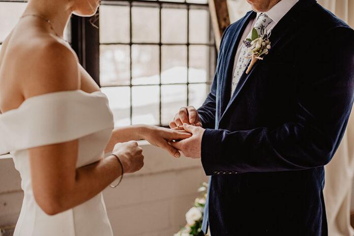 erkeğin evlenmek istediği nasıl anlaşılır