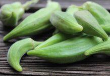 şeker hastalığına iyi gelen bitkiler